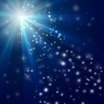 Blue-Christmas-Background-with-Snow-Vector-Art.jpg