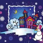 Christmas-Cartoon-Vector-Illustration.jpg